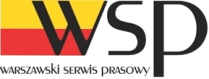 Warszawski Serwis Prasowy